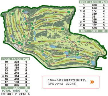 course_s.jpg