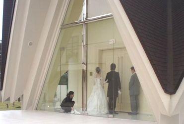enter_chapel.JPG
