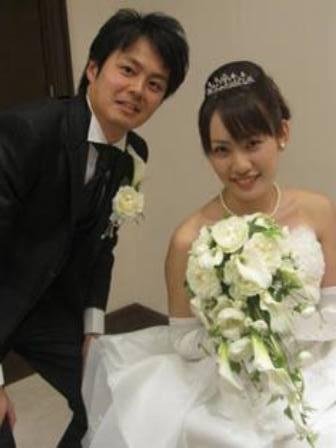 hoshisamaIMG_0180.JPG