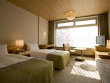 s_room1.jpg