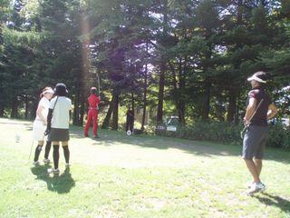 start_golf.jpg