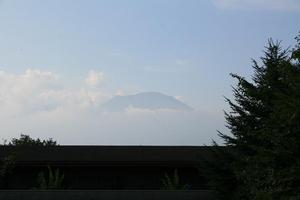 0924%20koyama2.jpg