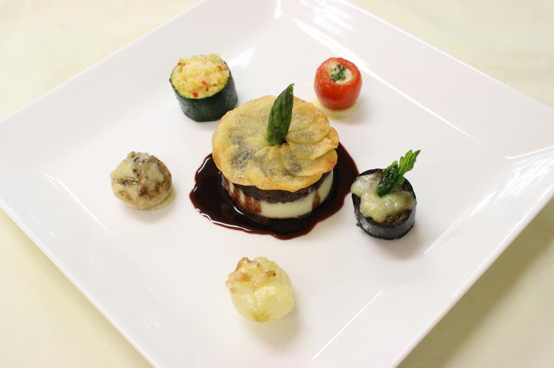 1118_food_sakana.jpg