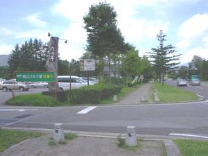 9-2(1).jpg