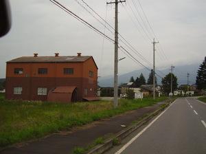 P7120017.JPG
