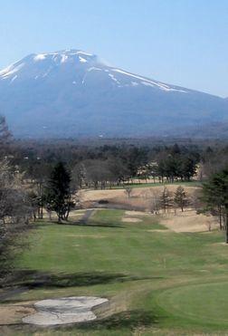 asama_golf_view.jpg