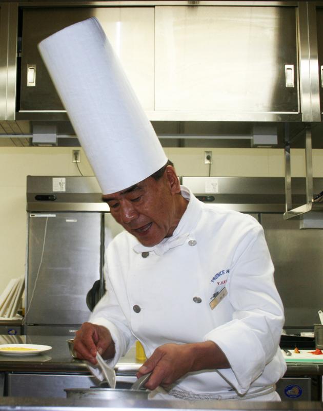chef_only_2_20120809.jpg
