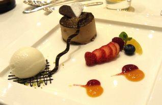 dessert_c.jpg