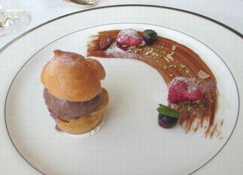 dessert_l.jpg