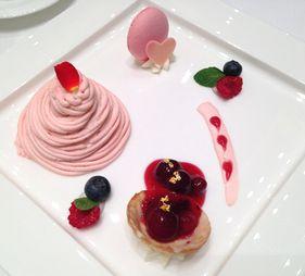 dessert_p.jpg