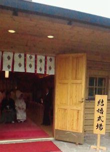 mominoki_shinden.jpg