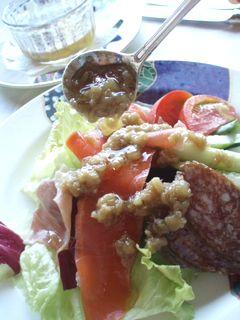 salad_b.jpg