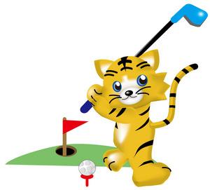 tora_golf_1.jpg