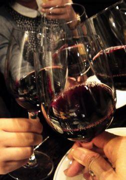 wine_gra.jpg
