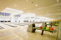 apaiser-bowling1.jpg