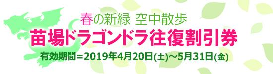 shinryokuDG.jpg