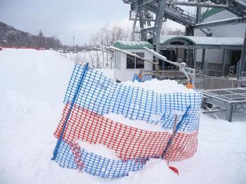 2010.1.11rw.jpg.JPG