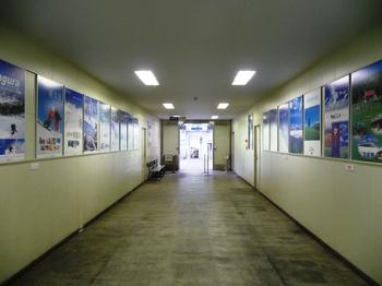 201073RW1.jpg.JPG