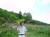 201074RW19.jpg.JPG