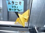 2010821e.jpg.JPG