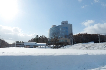 2011.11.15h.JPG