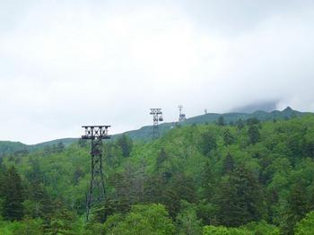 2011.731.3.JPG