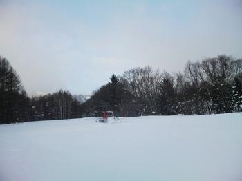 2012.1.4.P.JPG