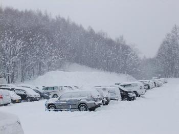2012.2.12.2.JPG