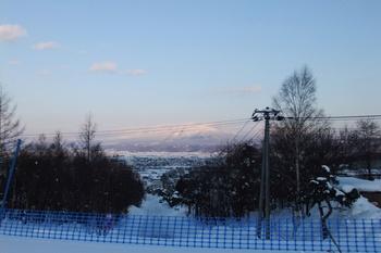 2012.2.20.1.JPG
