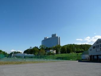 2012.6.3.2.JPG