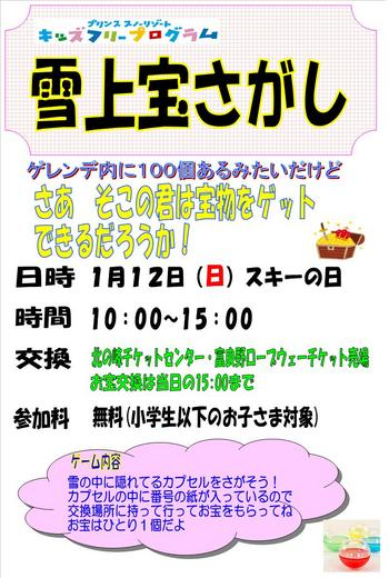 2013.1.12t.JPG