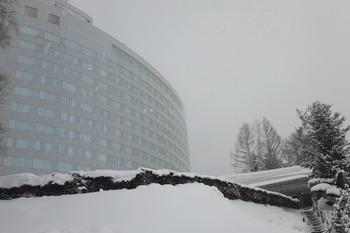 2013.3.23.JPG