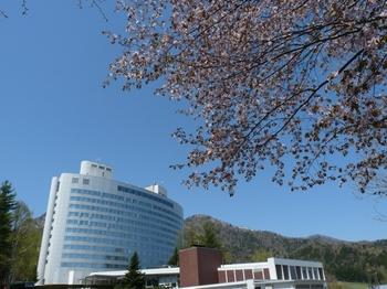 2014.5.11.2.JPG