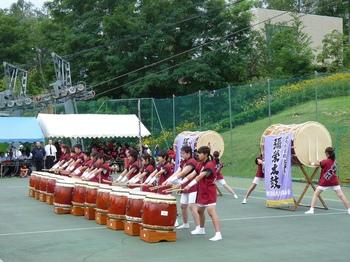 2014.8.25.6.JPG