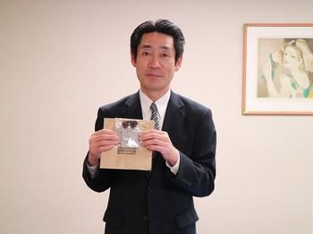 2016.2.1.3.JPG