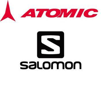 Atomic_Ski_Logo2.JPG