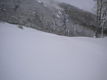 DSCN1669.JPG