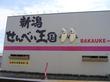 090609senbeioukoku1.jpg