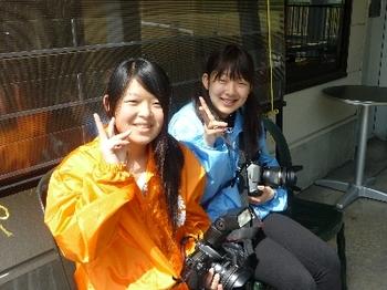 100509shasinbu.jpg