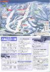 1998map_history.jpg