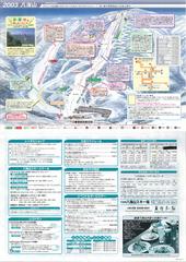2003map_history.jpg
