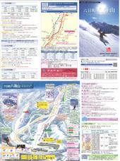 2006map_history.jpg