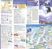 2008map_history.jpg