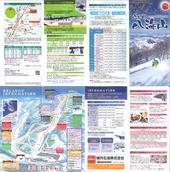 2009map_history.jpg