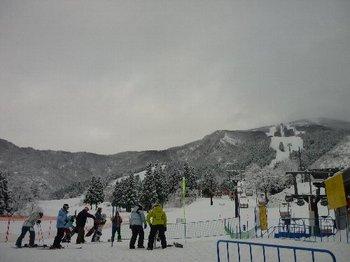 20110103hakkai1.jpg