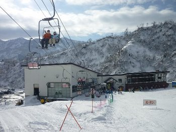 20110105shisatsu1.jpg