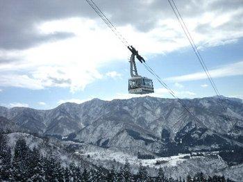 20110105shisatsu2.jpg