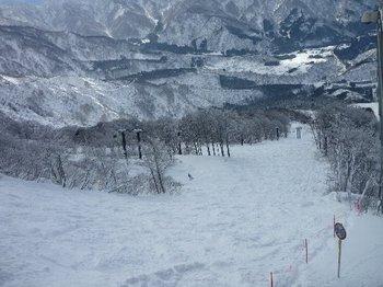 20110105shisatsu4.jpg