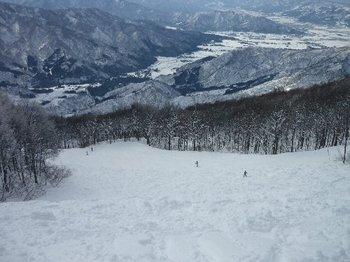20110105shisatsu5.jpg