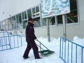 20110112hakkai_bunchan1.jpg